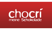 ebsponsor_chocri