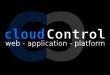 ebsponsor_cloudcontrol