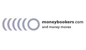 ebsponsor_moneybookers