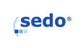 ebsponsor_sedo