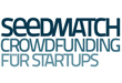 ebsponsor_seedmatch