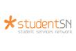ebsponsor_studentsn