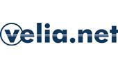 ds_velia-170x100