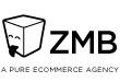 ebsponsor_zmb