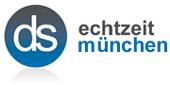 ez_m_logo_s