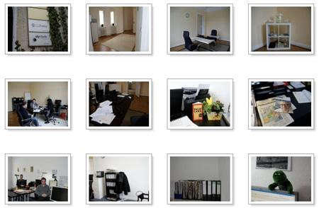 ImmobilienScout24-Mitgründer Böhm unterstützt WhoFinance