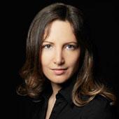 Alexandra Podeanu