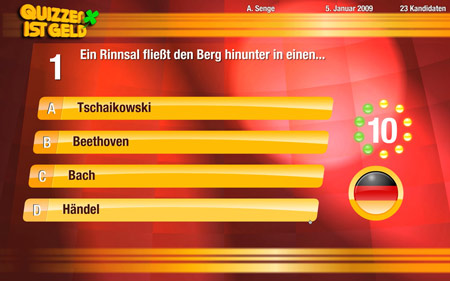deutsche quizshow