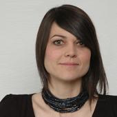 Als Süddeutsche im Exil gründete Agnes Reissner zusammen mit Martin Kavalar die Plattform Sauspiel (www.sauspiel.de), weil sie die heimischen ... - Sauspiel-Agnes-Reissner