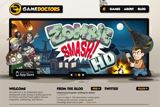 Kurzmitteilungen: Zynga, Gamedoctors, ChicChickClub, eDarling, Flirt-Fever.de, 24MAS, Liquid Air Lab