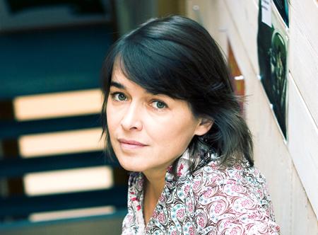 """Gründerinnen. """"Glaubhaftigkeit ist unser wichtigstes Gut"""" – Claudia Langer von Utopia"""
