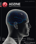 ds_adzine_cover0509