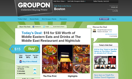 ds_groupon_shot