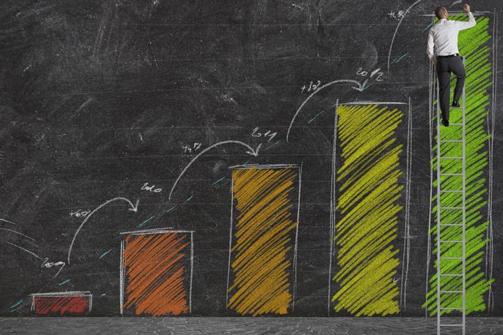 Skalierbarkeit – was man als Start-up beachten muss