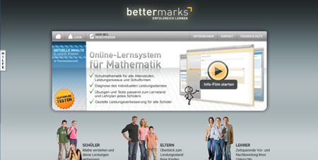 ds_bettermarks_shot