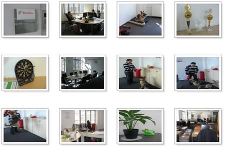 Erneuter Hausbesuch bei Betreut.de