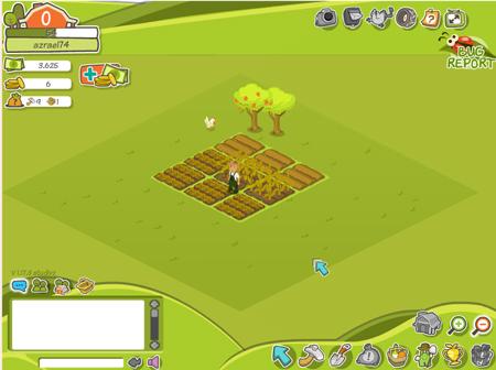 ds_goodgame_farmer