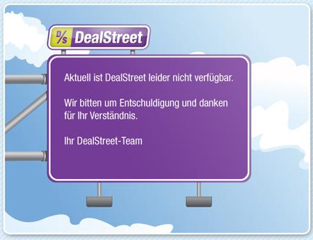 ds_dealstreet_down_klein