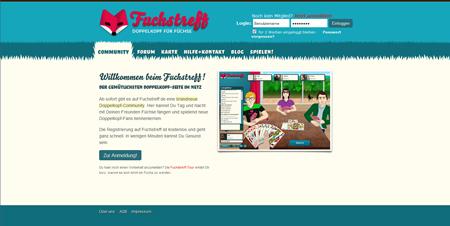 Spielerische Expansion: Bummerl und Fuchstreff ergänzen Sauspiel und Skatstube