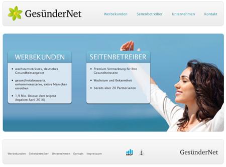 ds_gesuender_shot