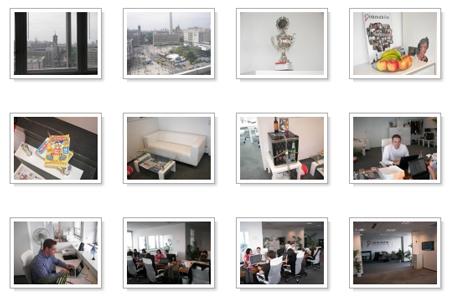 Samwer-Start-up immobilo setzt auf White Label-Lösungen für Verlage