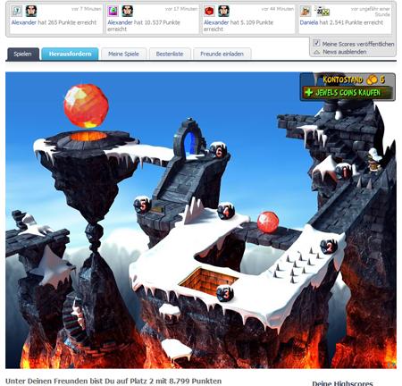 Spieleschmiede Megazebra öffnet sich für Drittanbieter – Tipp24Games bereits an Bord