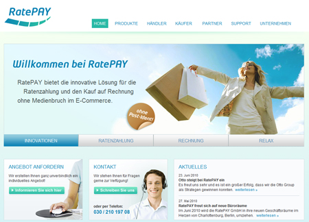 ds_ratepay_shot