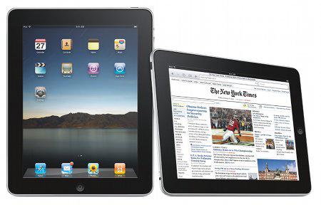 iPad_Pressefoto-Apple