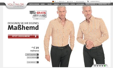 E-Commerce: Handelsriese Tengelmann im Beteiligungsfieber