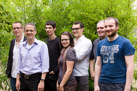 Playgenic statt Sevengames – Ex-ProSieben-Team schiebt neues Games-Start-up an