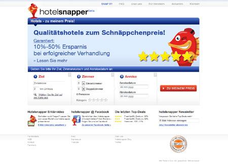 ds_hotelsnapper_shot