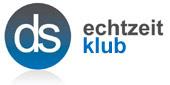 frents auf dem deutsche Startups Echtzeit Klub