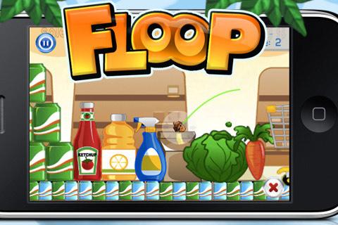 ds_floop_shot