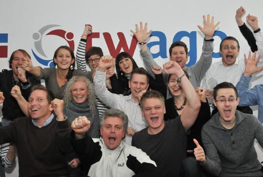 twago-team