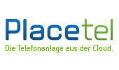 ds-placetel-170