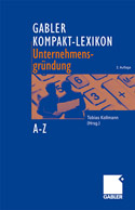 Lexikon: Investitionsphasen