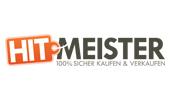 ds_hitmeister_sponsor