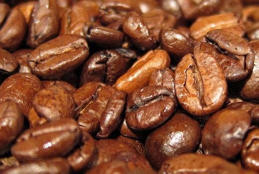 Kaffee-Startups: Schwarze Bohnen bringen den Öko-Trend in Schwung