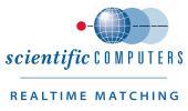 Statusbericht: Echtzeit Köln III am 12. April