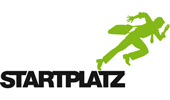 ds_startplatz_170