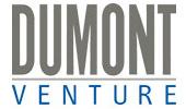 eb_sponsor_dumont