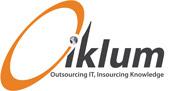 ek_ciklum_logo