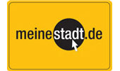 ek_meinestadt_logo