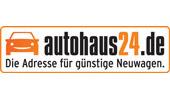 ez_autohaus24_logo