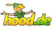 ez_hood_logo
