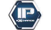 ez_ipexchange_logo