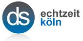 ez_k_logo_s