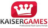 ez_kaisergames_logo