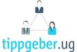 tippgeber_sponsor