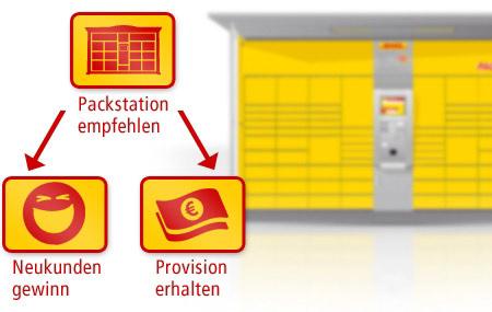 packstation2